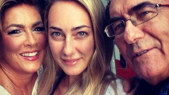 Cristel Carrisi si sposa: Loredana Lecciso non ci sarà, ecco perché
