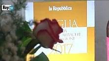 """Guida ai sapori di Puglia """"Ecco perché è al top""""    ft"""