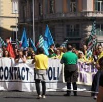 Ilva, la viceministra Bellanova a Taranto: