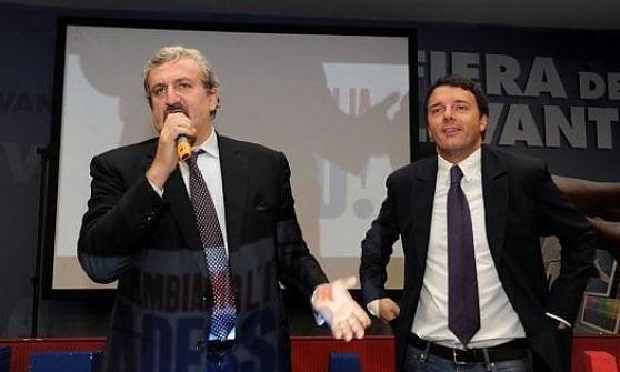 """Referendum, Emiliano attacca: """"Riforma pessima"""""""
