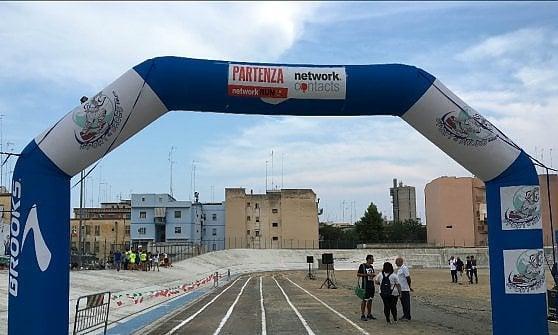 Puglia, dalla pista di Mennea al velodromo di Moser gli impianti sportivi trascurati o incompiuti