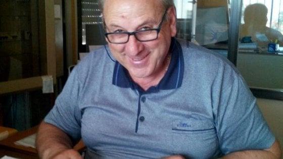 Puglia, ecco lo Stakanov della diga: 17 ore di lavoro al giorno e un contratto da precario