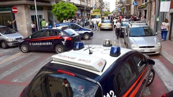 Triggiano, scontro tra auto e scooter: muore bimbo di 6 anni
