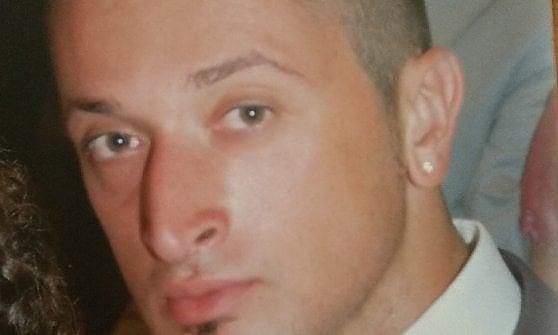 """Ilva, operaio 25enne muore a Taranto schiacciato da un rullo. Mattarella: """"Ferita per l'Italia"""""""