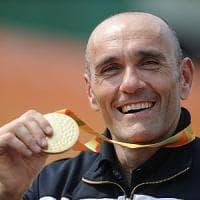 Paralimpiadi, Mazzone racconta le sue medaglie: