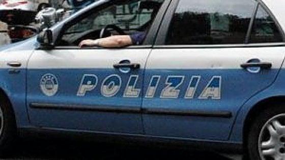 Taranto, muore folgorato mentre fugge dalla polizia