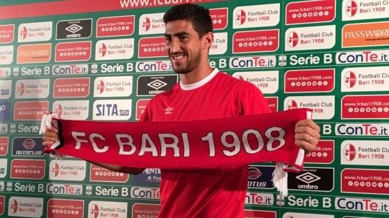 """Bari calcio, Stellone cambia le carte a Terni: """"Il turnover porta bene"""". Tra i pali debutta Ichazo"""