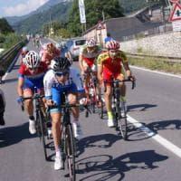 Ciclismo, da Ceglie Messapica a Polignano a Mare le classiche pugliesi delle