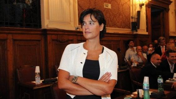Bari, addio a Maria Maugeri: è morta a 58 anni la 'pasionaria' della politica in prima fila per l'ambiente