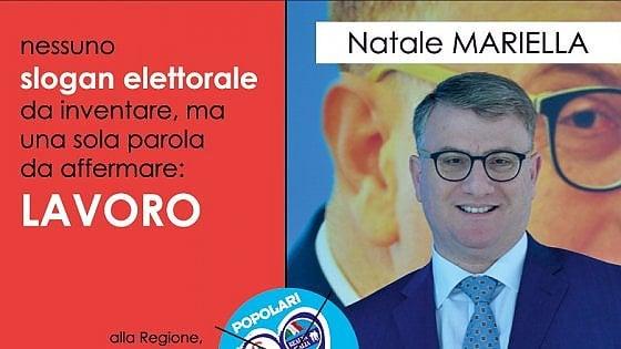 Bari, le mani della mafia sulle elezioni regionali: