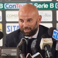 Bari calcio, Stellone avverte il Benevento: