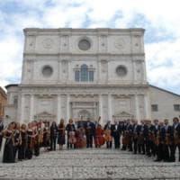Agenda/ 'Materadio', festa tra i Sassi con Moni Ovadia, Peppe Servillo e
