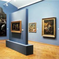 Puglia, un weekend fra arte e storia con le Giornate europee del patrimonio: