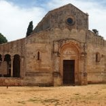 Puglia, un weekend fra arte e storia con le Giornate europee del patrimonio