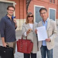 Bari, al teatro Petruzzelli i primi 27 assunti: poi gli altri 58, ma resta