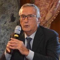 Migranti, il procuratore antimafia Roberti a Bari: