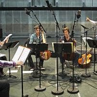 AGENDA/ Anima mea, a Molfetta parte la rassegna di musica antica