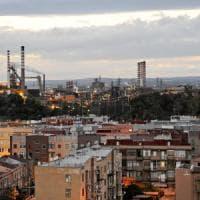 Taranto, Emiliano agli industriali:
