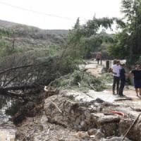 Taranto, 30 indagati per alluvione a Ginosa che uccise 4 persone: