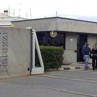 Natuzzi, l'accusa ai dipendenti in esubero: rifiutano altri lavori pur di