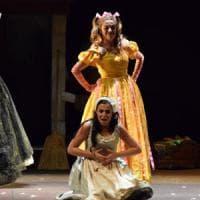 Agenda/ Al Petruzzelli debutta Cenerentola, opera per i bambini. E non solo