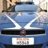 Lecce, finto avvocato truffa gli anziani. La polizia: