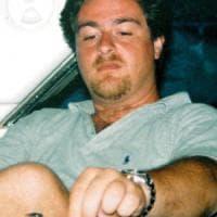 Lecce, 34enne morì in carcere in Messico: