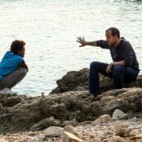 Agenda/ Versoterra, il mare del Salento come palcoscenico: è il teatro