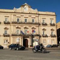 Taranto, sei scuole verso il pignoramento per la Tarsu non pagata: