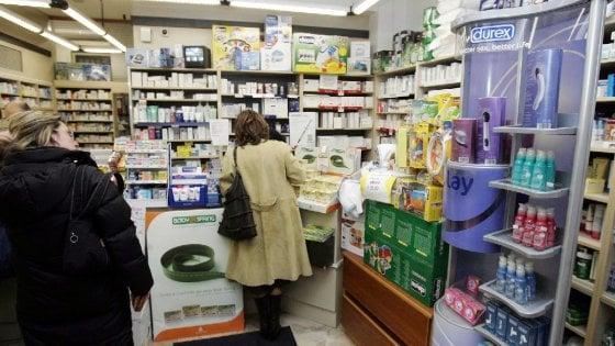 """Foggia, psicologi gratis in farmacia fino al 31 dicembre: """"Diamo ascolto e sostegno"""""""