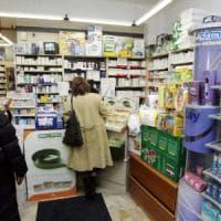 Foggia, psicologi gratis in farmacia fino al 31 dicembre: