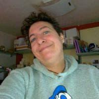 Corato, morta dopo l'intervento per dimagrire la paladina del comitato pro ospedale
