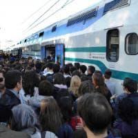 Trasporti, Ferrotramviaria si adegua al diktat della sicurezza: treni a