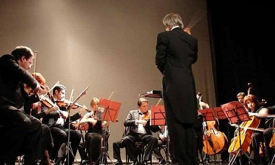 Agenda/ Il Collegium Musicum debutta all'Abeliano con The Fairy Queen