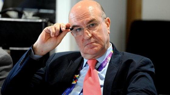 Gasdotto Tap, a Lecce indagato il country manager Elia: la Procura chiede l'archiviazione