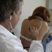 Puglia, troppi medici di base verso la pensione: