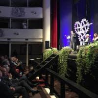 Taranto, Ilva senza più carbone: gli ingegneri scelgono il piano di Emiliano