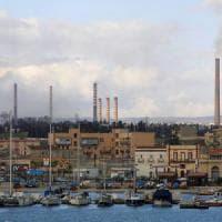 Ilva di Taranto, un agronomo in pensione rischia di far trasferire a Potenza il maxi processo sui veleni