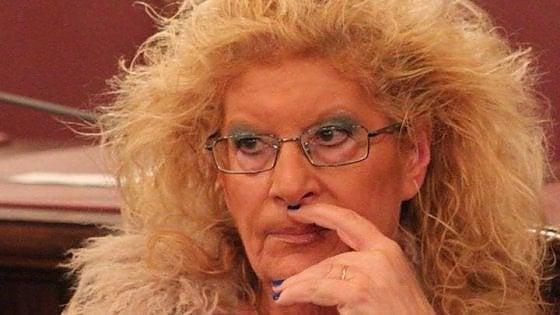 """Bari, addio alla consigliera Teresa Zaccaria: """"Ha combattuto per le pari opportunità"""""""