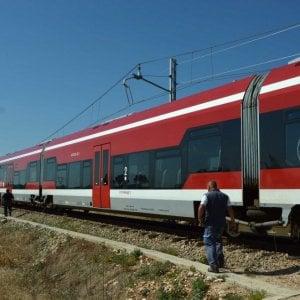 Ferrovie Sud Est, indaga anche la Procura di Roma: al setaccio gli omessi controlli ministeriali