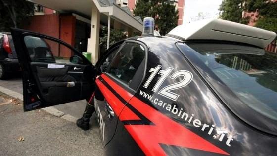 Bari, agguato in un circolo ricreativo al Libertà: in due sparano a un 31enne, non è grave
