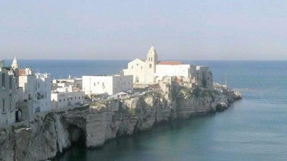 """Petrolio, in Puglia via libera alle ricerche in mare da Vieste a Torre Guaceto. I biologi: """"Sos ecosistemi"""""""