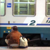 Sciopero, in Puglia treni e pullman a rischio venerdì 21 ottobre.
