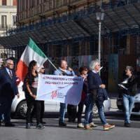 Banche, i soci della Popolare di Bari: