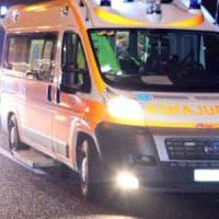 Due morti in un incidente stradale a Cassano e a Turi auto investe e uccide