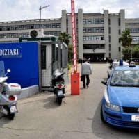 Bari, abusò di un 14enne e fu condannato a 4 anni: 73enne arrestato in