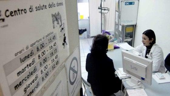 """""""Le auguriamo sia il suo unico aborto"""", lettera della Asl di Bari alla paziente operata"""