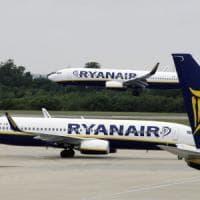 Fondi a Ryanair, Procura di Bari chiede l'archiviazione: