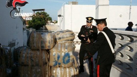 Mattarella a Palermo per inaugurazione percorso Arabo-Normanno