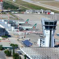 Bari, cambio ad Aeroporti di Puglia: arriva Onesti per la fusione con la